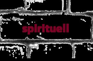 Neu-Steine-spirituell