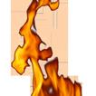 picto-flamme