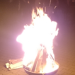 picto-osterfeuer