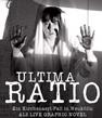 ultima-ratio-klein