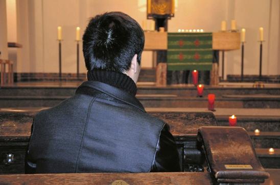 Binh_Kirchenzeitung