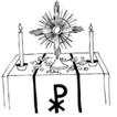 picto-fronleichman