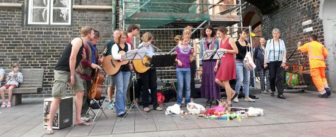 strassenmusik2016