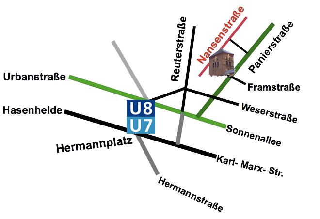 neu-Lageplan2