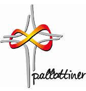 neu-logo-pallottiner