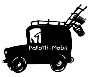 neu-pallotti-mobil2