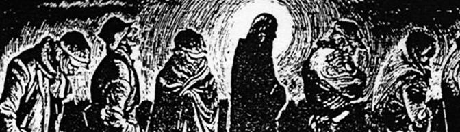 Jesus-in-the-breadline