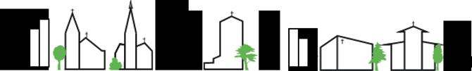 Hauskirche-Logo
