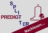vorschau-predigt