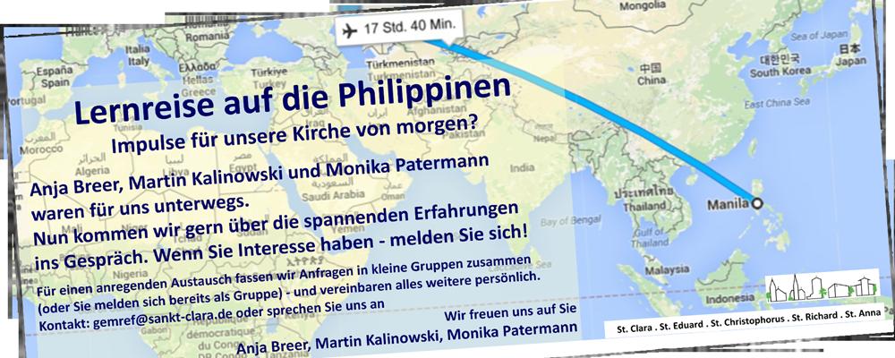 http://www.christophorus-berlin.de/nordlicht/
