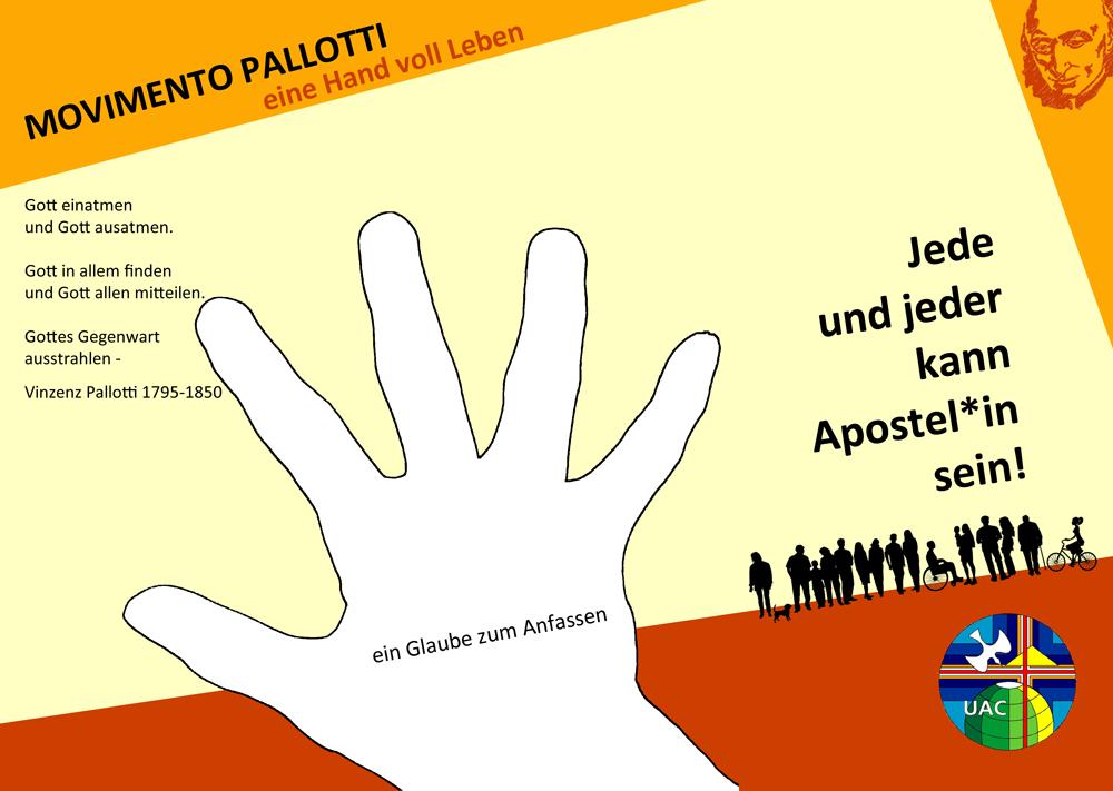 Unio-Abend @ St. Christophorus | Berlin | Berlin | Deutschland